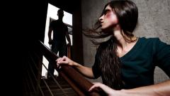 Что такое семейное насилие