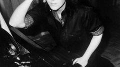 Грейс Слик: биография, творчество, карьера, личная жизнь