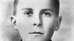 Казей Марат Иванович: биография, карьера, личная жизнь