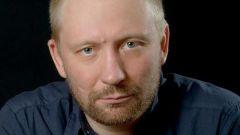 Куличков Дмитрий Сергеевич: биография, карьера, личная жизнь