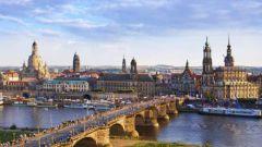 Что посмотреть в галереях Дрездена