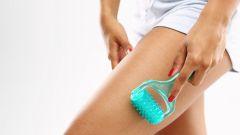 Как уменьшить объемы тела за месяц? Моделирующий самомассаж в домашних условиях