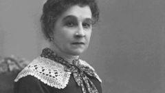 Мария Ермолова: биография и личная жизнь