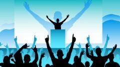Как преодолеть страх публичных выступлений: эффективные способы