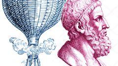 Можно ли считать воздушный шар материальной точкой при определении