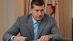 Олег Сорокин: биография и личная жизнь