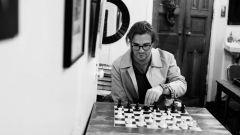 Александр Король: биография, творчество, лучшие книги, отзывы