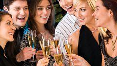 Как пить алкоголь, чтобы не опьянеть быстро