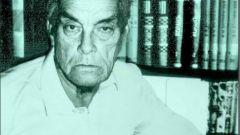 Тарковский Арсений Александрович: биография, карьера, личная жизнь