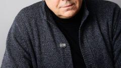 Мищенко Василий Константинович: биография, карьера, личная жизнь