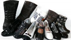 Как купить хорошую обувь
