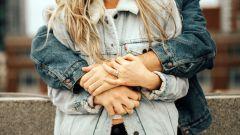 Водолей и Стрелец: совместимость в любовных отношениях