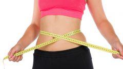 Диета «6 лепестков» для похудения: меню на каждый день