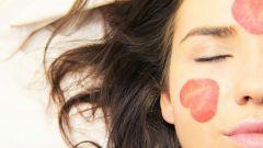 7 проверенных способов улучшить состояние кожи
