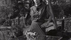 Хайсмит Патриция: биография, карьера, личная жизнь