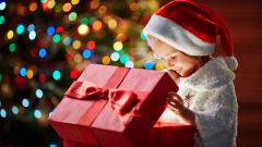 Как подарить себе новогоднее настроение