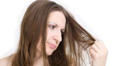Как убрать жирность волос: сода, уксус и жидкое мыло на страже красивой прически