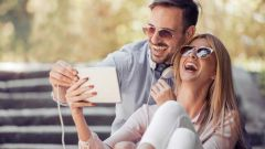 Телец и Близнецы: совместимость в любовных отношениях