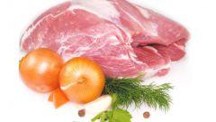 Блюда с свиной лопаткой: пошаговые рецепты с фото для легкого приготовления
