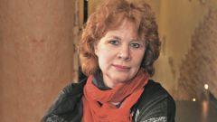 Людмила Валерьевна Нильская: биография, карьера и личная жизнь
