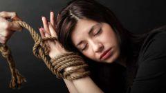 Как эффективно бороться с любовной аддикцией?