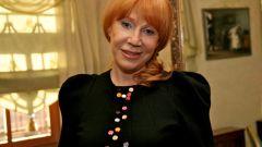 Кира Александровна Прошутинская: биография, карьера и личная жизнь