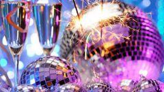 Как по-настоящему отдохнуть на новогодние праздники