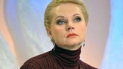 Татьяна Алексеевна Голикова: биография, карьера и личная жизнь