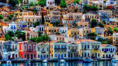 Топ-3 отелей в Греции для отдыха с детьми