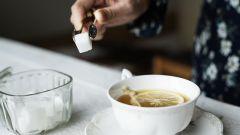 Как правильно пить и заваривать чай: советы