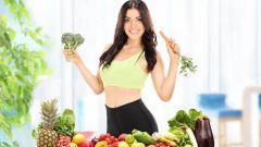 Что можно съесть после тренировки: советы для девушек