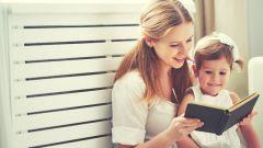Как научить ребенка читать: простые шаги