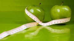 Как не набрать вес после диеты: 3 совета и несколько хитростей