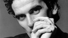 Массимо Троизи: биография, карьера, личная жизнь