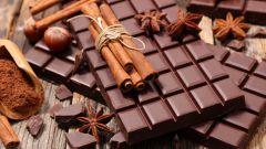 Что мы знаем о шоколаде?
