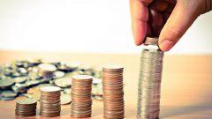 Как экономить деньги и правильно их тратить