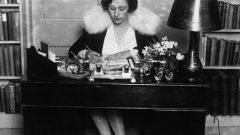 Барбара Картленд: биография, карьера и личная жизнь