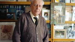 Дмитрий Сергеевич Лихачёв: биография, карьера и личная жизнь