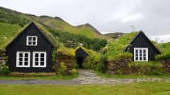 Удивительные факты об Исландии и исландцах
