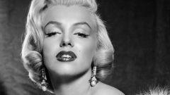 Мэрилин Монро: биография, карьера, личная жизнь