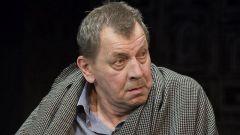 Карельских Евгений Константинович: биография, карьера, личная жизнь