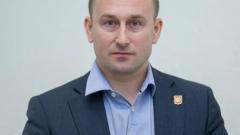 Николай Стариков: биография, творчество, карьера, личная жизнь