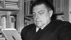 Иван Ефремов: биография, творчество, карьера, личная жизнь