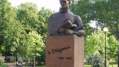 Николай Островский: биография, творчество, карьера, личная жизнь