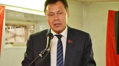 Николай Арефьев: биография, творчество, карьера, личная жизнь
