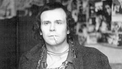 Евгений Головин: биография, творчество, карьера, личная жизнь