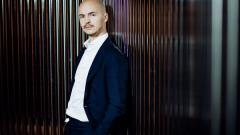 Дмитрий Волков: биография, творчество, карьера, личная жизнь