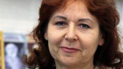 Тамара Крюкова: биография, творчество, карьера, личная жизнь