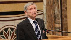 Николай Борисов: биография, творчество, карьера, личная жизнь