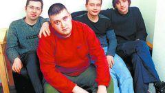 Олег Жуков: биография, творчество, карьера, личная жизнь